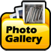 icon-gallery-photos-75