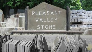 slide2-header-w-ny-bluestone-532x300