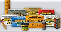 PRODUCT-QUIKRETE-225