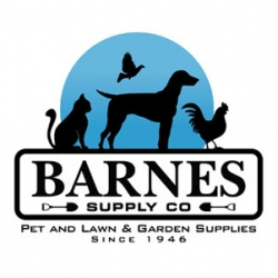 Barnes-Supply-Co-logo-Final-327x327