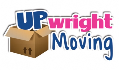 logo-UPWRIGHT-MOVING-500