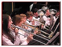 symphonic-band1