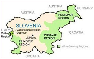 map-slovenia-overall