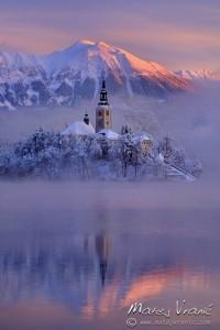prettyphoto-slovenia-castle-1