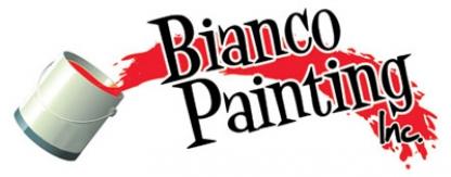 logo-bianco-painting-450