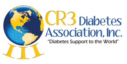 logo-cr3diabetes-450