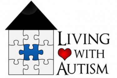 logo-living-with-autism-300x200