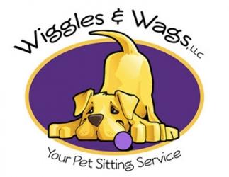logo-wiggles-n-wags-400