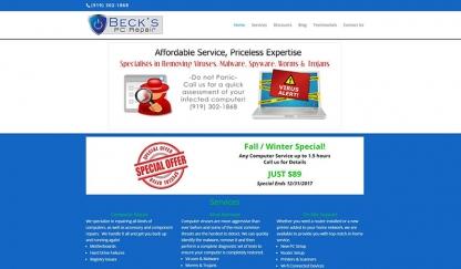 portfolio-becks-pc-repair-800