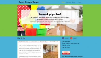 portfolio-cary-clean-team-1400