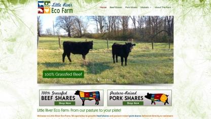 portfolio-little-river-eco-farm-1400