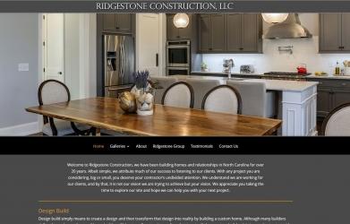 portfolio-ridgestone-construction2-1400