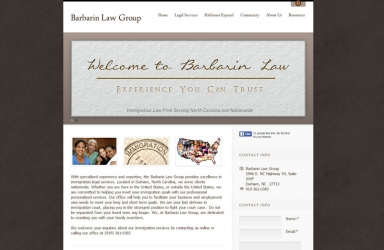 portfolio-web-barbarin-law-800