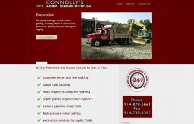 portfolio-web-connollys-800