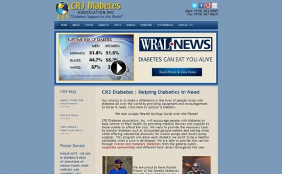 portfolio-web-cr3-diabetes-800