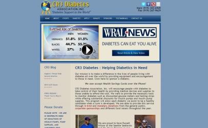 portfolio-web-cr3-diabetes-800