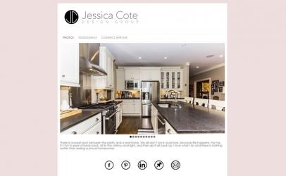 portfolio-web-jessica-cote-800