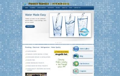 portfolio-web-my-proj-services-800