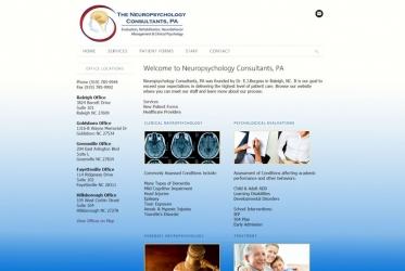 portfolio-web-neuro-psych-consultants-800