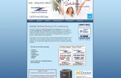 portfolio-web-rduheating-800