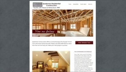 portfolio-web-sparkman-residential-800