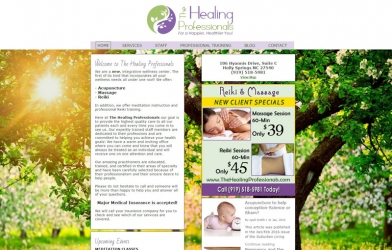 portfolio-web-the-healing-prof-800